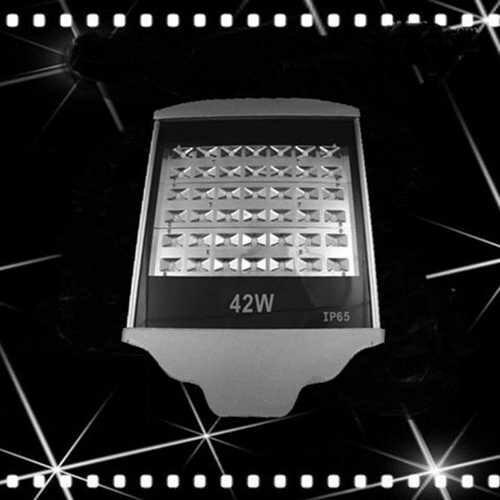 42W LED Waterproof Street Light IP65 AC85-265V Outdoor Park Road Lamp