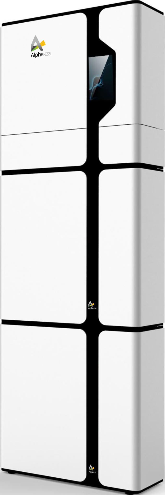 cleantech-storage.org - cleantech-switzerland.org