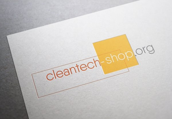 cleantech-shop.org