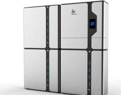 myCleantechStorageBatterie™ - Strom Speicher Batterie  LITHIUM-IONEN ab 5 kWh mit 10 Jahren Garantie inklusive Cleantech Smart-Grid & -Home System ab... K20180819-00 - Let's developp your renewable project togheter