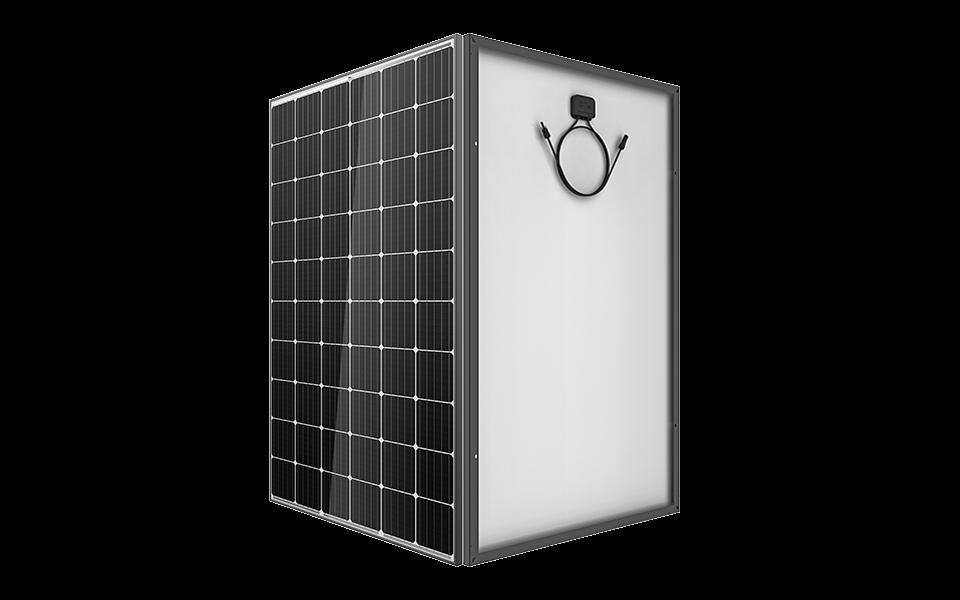 myCleantechSolarPower™ - TRINA Modul Honey M Plus