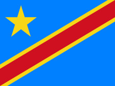 Contrat de licence et de distribution Demokratische Republik Kongo