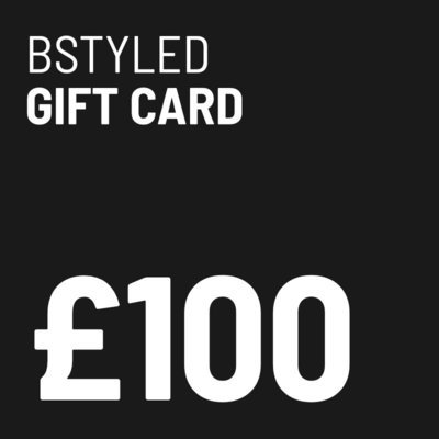 £100 BStyled Gift Card