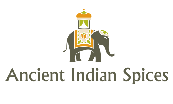 Ancient Indian Spices
