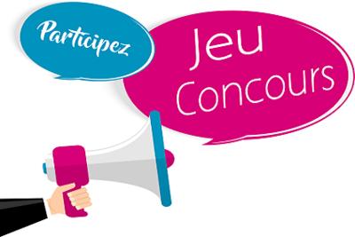 e-borlette com – Borlette – Mariage – Lotto – Paris sportifs