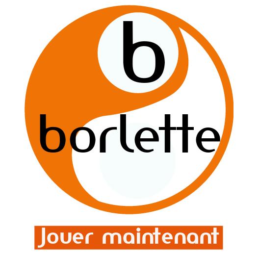 Borlette 00212