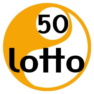 Lotto 50 | Euromillions 02/11/18 | 5#+2* | Jackpot 130 Millions Gourdes 00348
