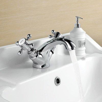 Bathroom Sinks Northern Ireland elite showers and bathrooms in coleraine