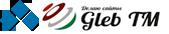 Создание сайтов в Туркменистане