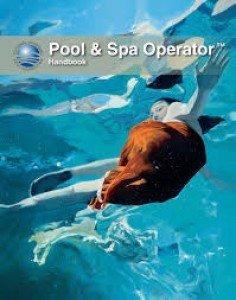 Pool and Spa Operator Handbook 2017 Edition
