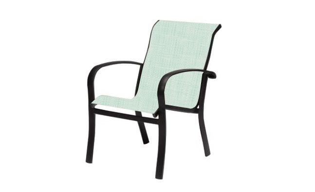 Pride   Dining Chair / Swivel Chair / High Back Chair U0026 Barstool Fabric  Slings