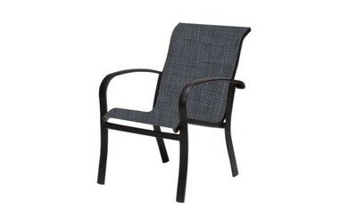 Carter Grandle   Dining Chair / Swivel Chair / High Back Chair U0026 Barstool  Fabric Slings