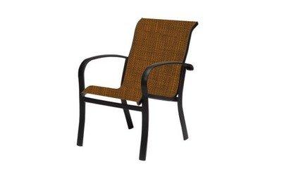 Lloyd Flanders   Dining Chair / Swivel Chair / High Back Chair U0026 Barstool  Fabric Slings