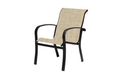 Mallin   Dining Chair / Swivel Chair / High Back Chair U0026 Barstool Fabric  Slings