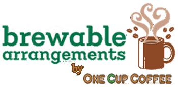 Welcome to Brewable Arrangements