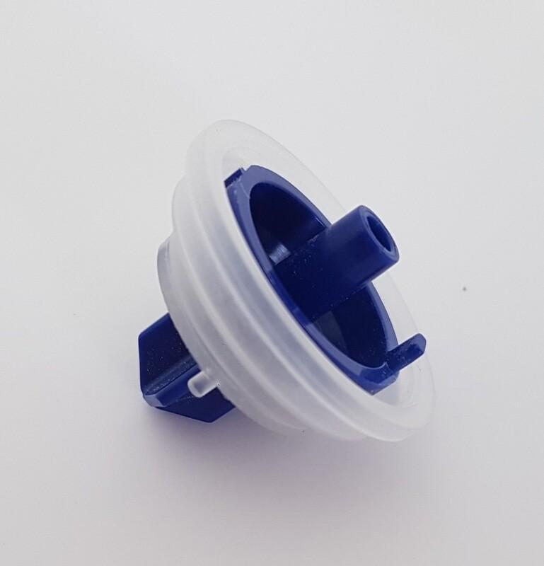 Joint de robinet flotteur Geberit