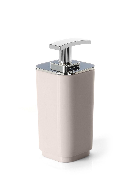 Distributeur de savon Seventy