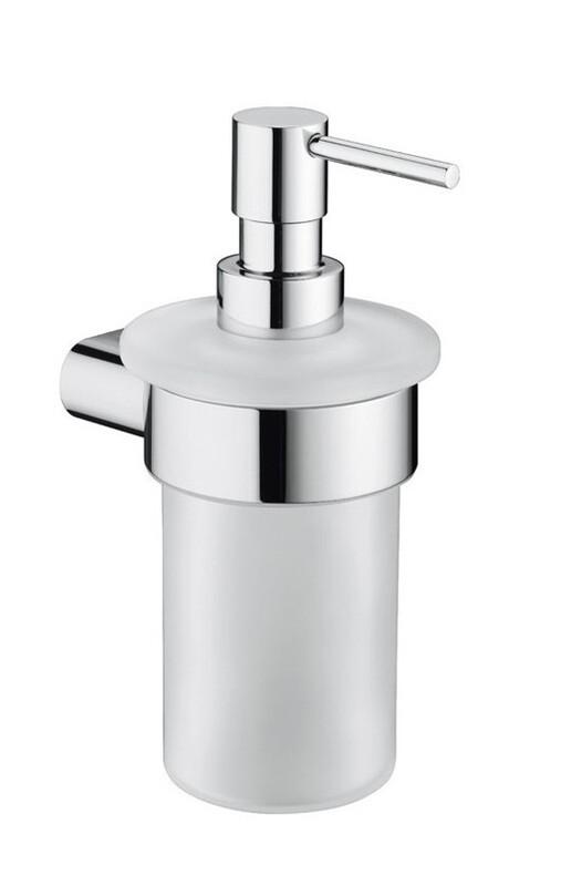 Distributeur de savon Azzorre