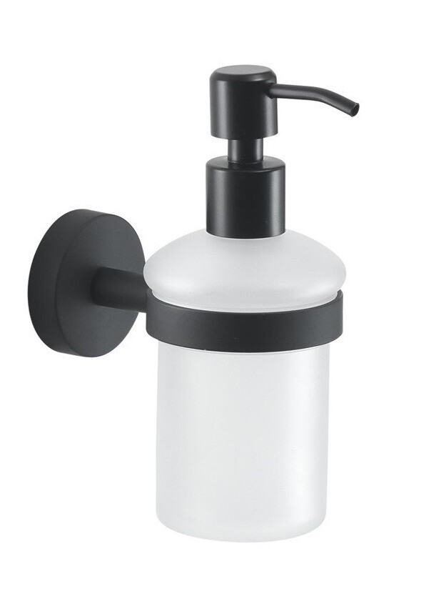 Distributeur de savon Eros