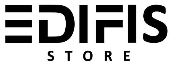 Edifis Store
