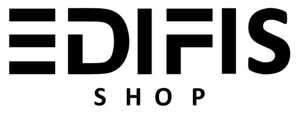 Edifis Shop