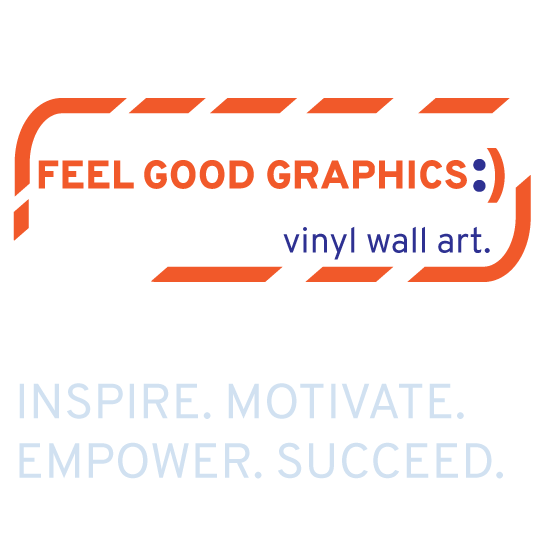 Feel Good Graphics