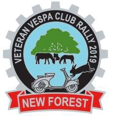 New Forest Rally 2019 00035