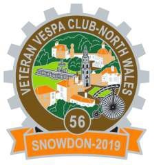 Snowdon Rally  2019 00036
