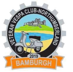 Bamburgh Rally 2019 00037