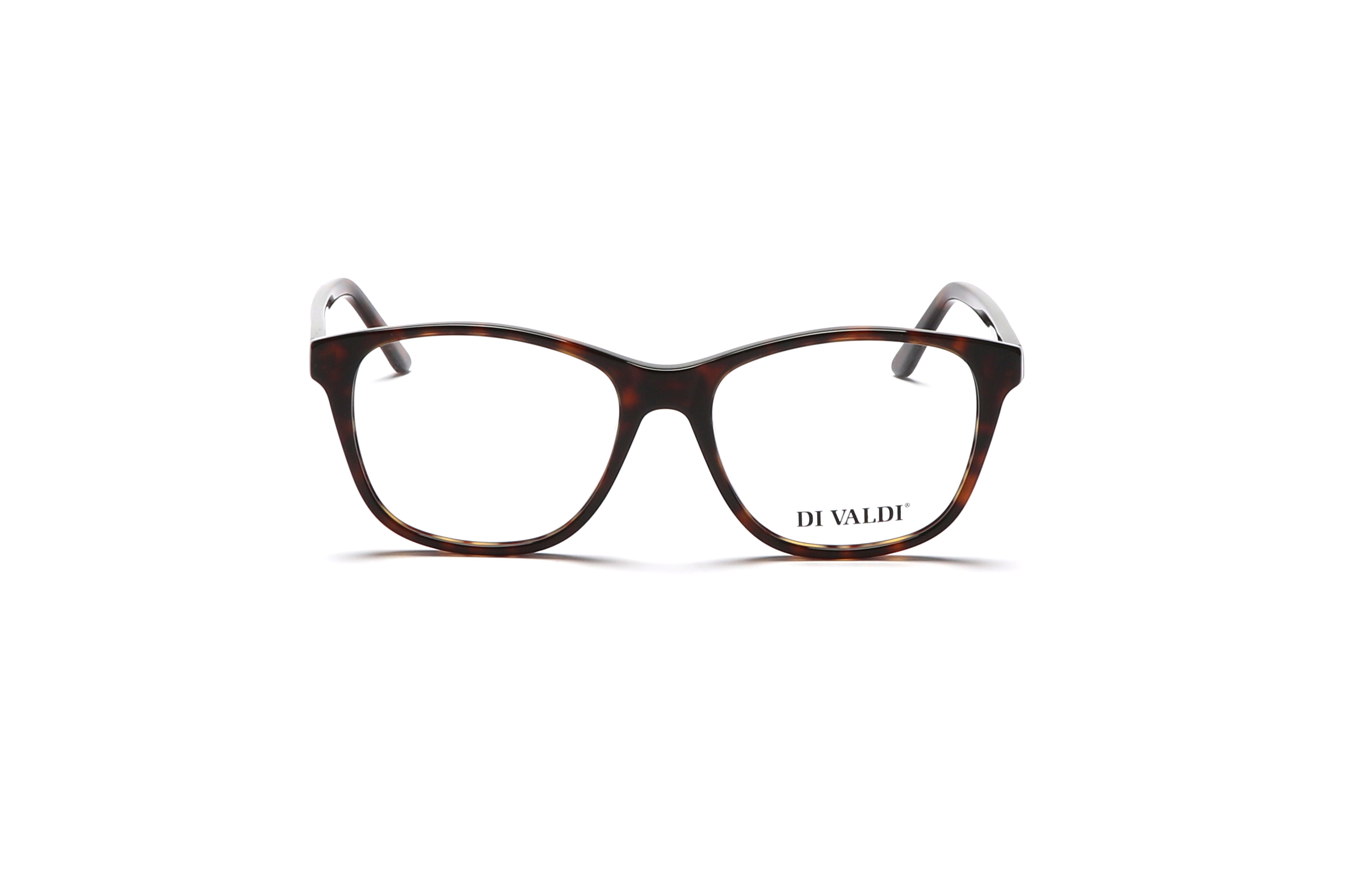 Italian Frames Eyeglasses
