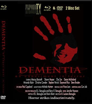 Dementia: An Experiment in Terror 00006