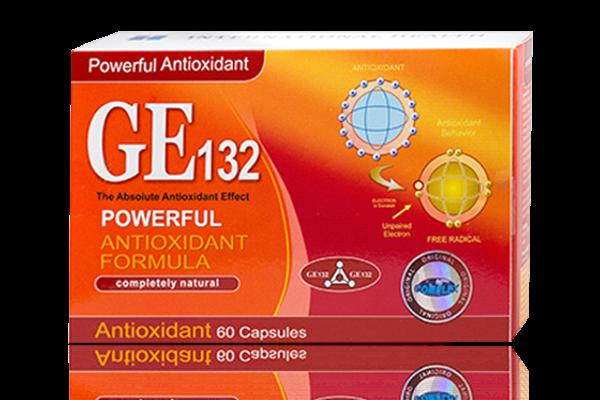 GE132 POWERFULL 38102