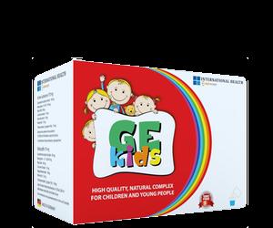 GE KIDS 38103