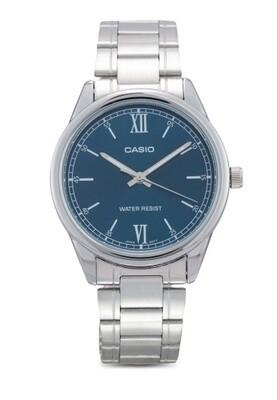 Reloj analogico CASIO mtp-v005d-3b