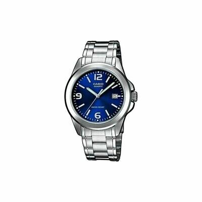 Reloj analogico CASIO mtp-1259pd-2a