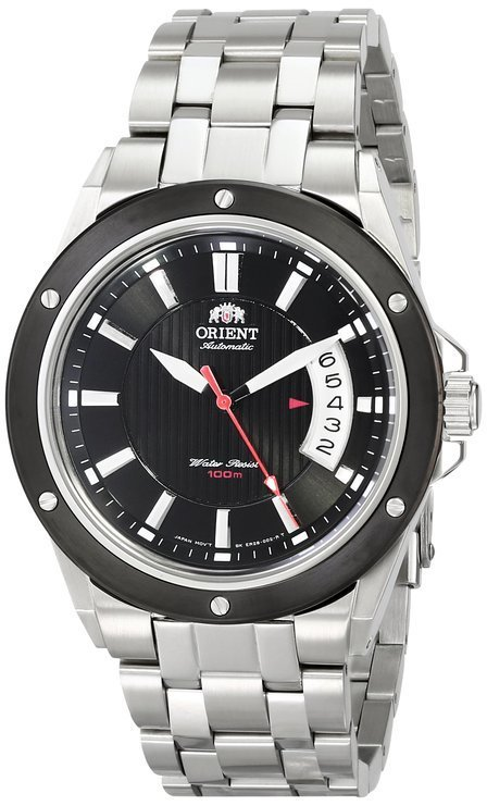 ORIENT ADVANCER FER28004B0 AUTOMATICO