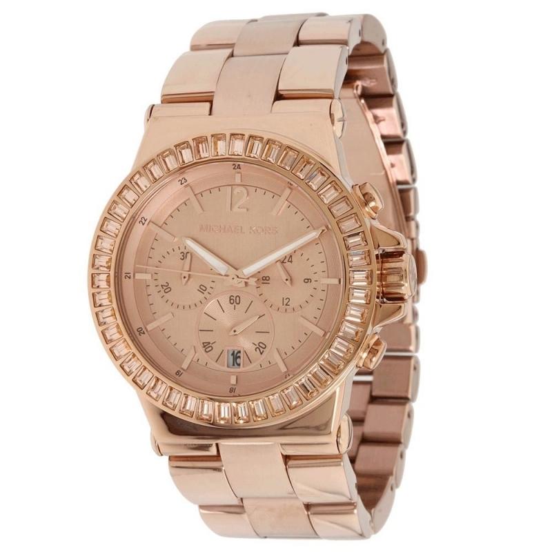 Reloj Michael Kors MK5412 mujer