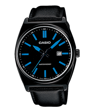 Reloj Casio MTP-1343L-1B2