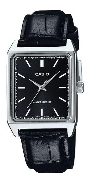 Reloj Casio analogico MTP-V007l-1EU