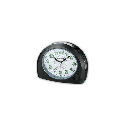 Reloj despertador CASIO TQ-358-1d