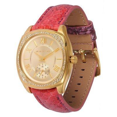 RELOJ MUJER MICHAEL KORS MK2387 Bryn Gold Dial Ladies Watch