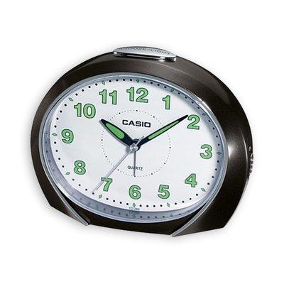 Despertador Casio TQ-269-1EF