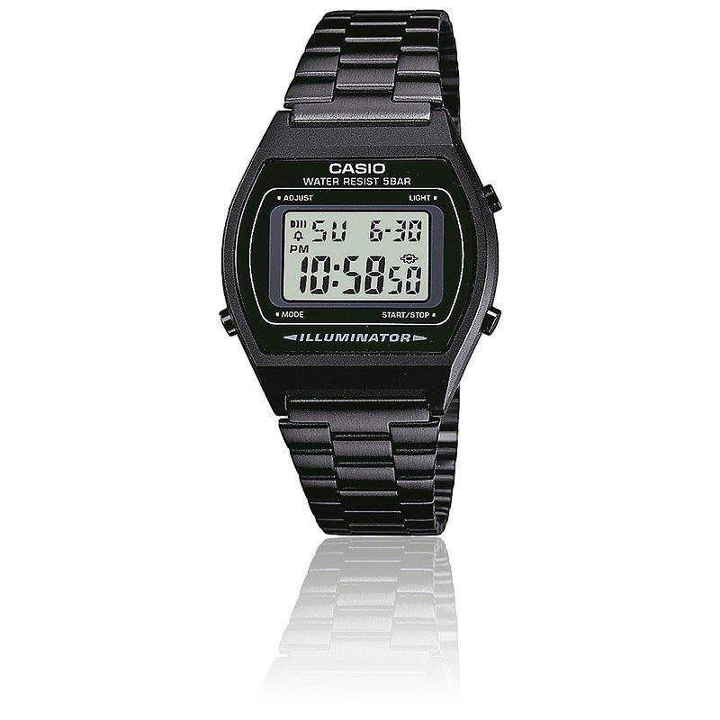 Reloj Retro casio collection B640WB-1AEF
