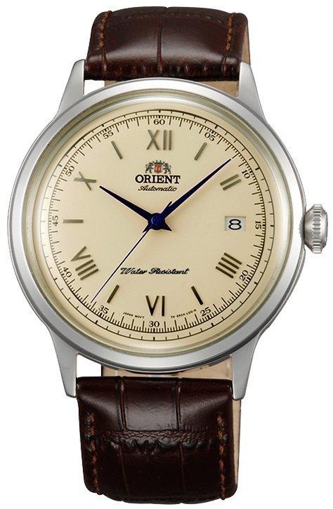 Reloj ORIENT Bambino  Classic Automatic FAC00009N