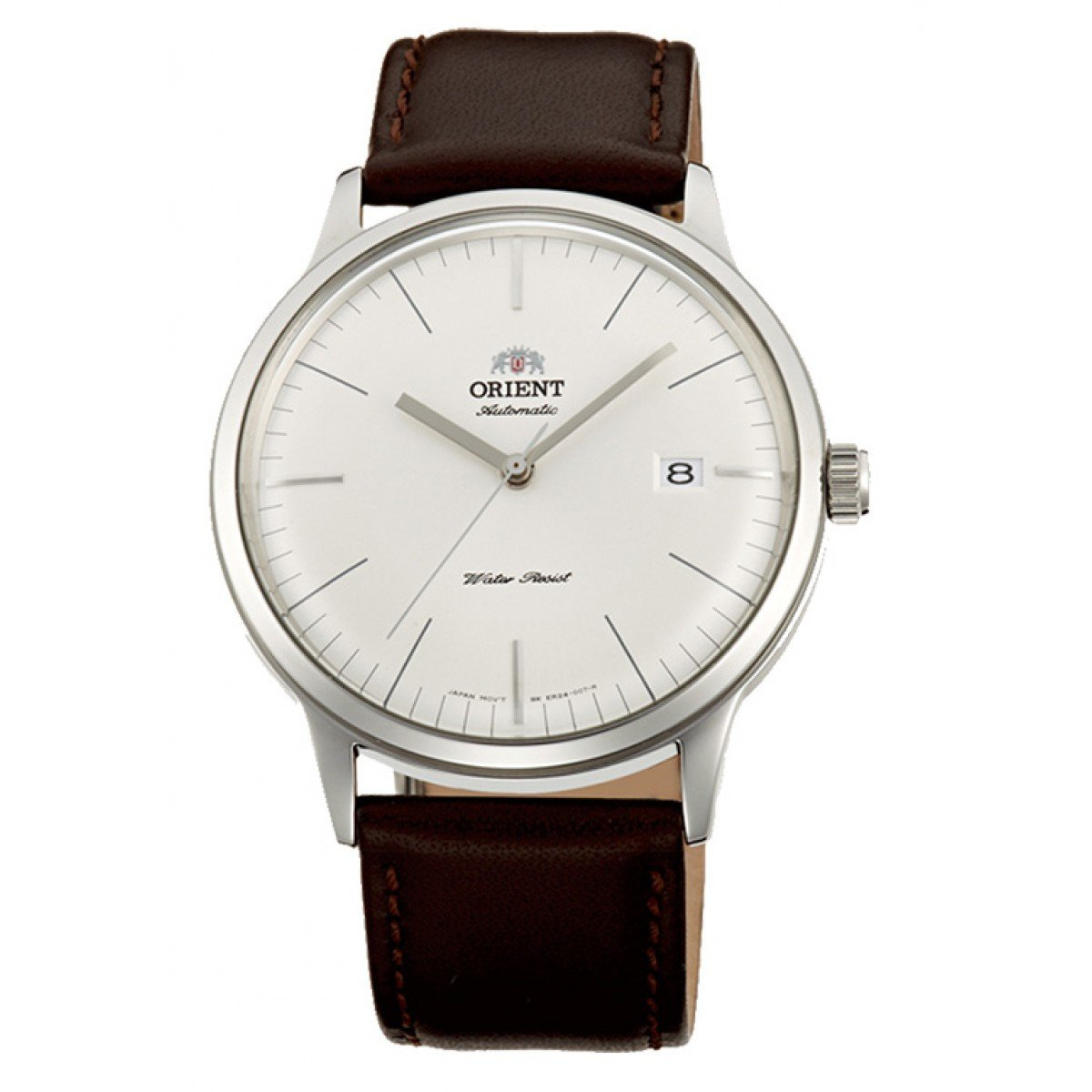 Reloj  ORIENT 2nd Generation Bambino FAC0000EW