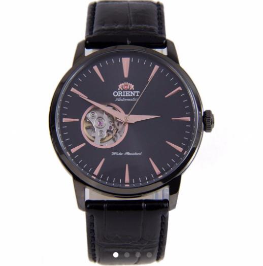 Reloj Orient automatico FAG02001B