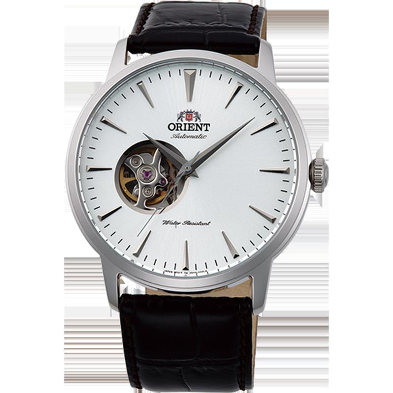 Reloj Orient FAG02005W automatico caballero