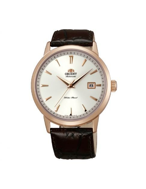 Reloj Orient Automatic FER27003W Men Watch