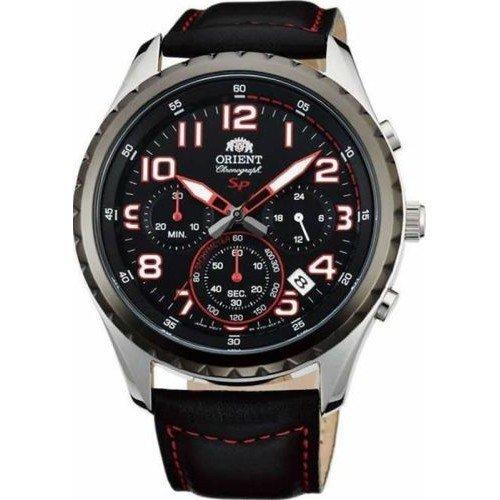 Reloj caballero ORIENT FKV01003B