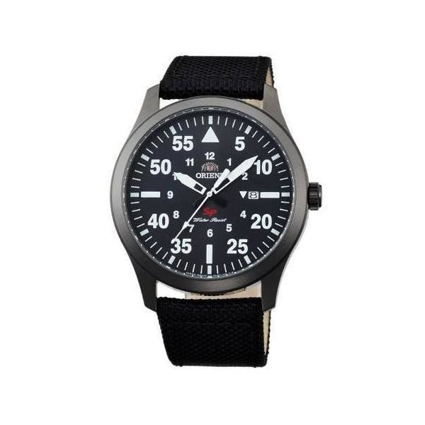 Reloj Orient Sp Military FUNG2003B